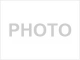 Фото  1 Пиломатериал обрезной/не обрезной. Доставка по Украине своим автотранспортом. 54219